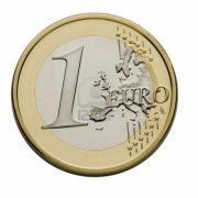 La moneda: conceptos generales