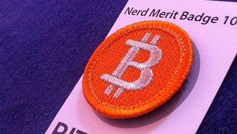 Principales desventajas de la moneda Bitcoin