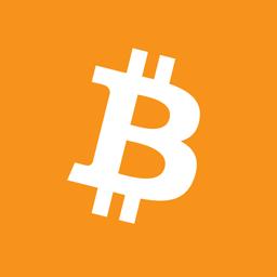 Pero ….y ¿qué es Bitcoin?