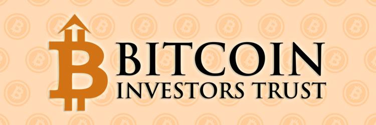 La prosperidad de bitcoin es una muestra más delfracaso del sistema económico actual