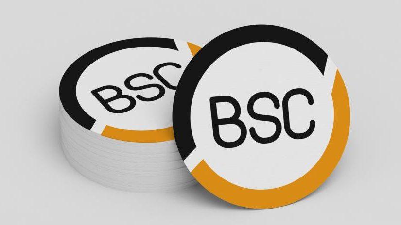 Bitcoin Startup Capital SA emitirá 100 millones de tokens BSC