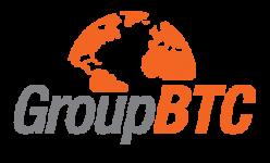 GroupBTC