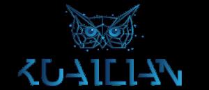 UpMining invierte en masternodos de KUAILIAN project